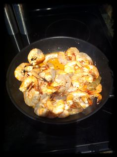 zatarain crab boil how to use