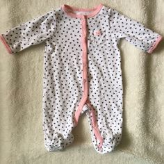 Close5 Baby & Kids Finds