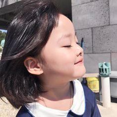 Cute Baby Meme, Baby Memes, Kids Girls, Baby Kids, Chinese Babies, Cute Babies Photography, Cute Baby Girl Pictures, Cute Asian Babies, Ulzzang Kids