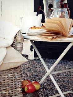 Weronica | IKEA Livet Hemma – inspirerande inredning för hemmet