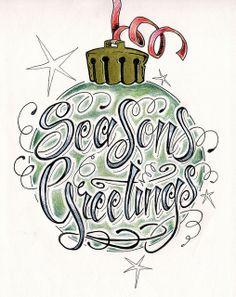 Merry Christmas Everyone! | Flickr - Photo Sharing!