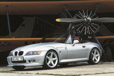 Bmw Z1, My Dream Car, Dream Cars, Ac Schnitzer, Cabriolet, Models, James Bond, Classic Cars, Bike