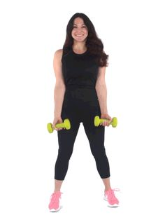 Do your arms make you self conscious? This Arm Workout for Women will help you tighten and tone your arms fast. Try this arm workout for women now. Do your arms make you self conscious? This Arm Workout for Women will help you tighten Arm Workout For Beginners, Good Arm Workouts, Reduce Arm Fat, Lose Arm Fat, 10 Min Workout, Fat Workout, Workout Plans, Get Ripped Fast, Arm Toning Exercises