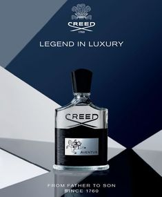 Aventus by Creed – Eau De Parfum Best Perfume, Perfume Oils, Perfume Bottles, Dior Perfume, Creed Cologne, Men's Cologne, House Of Creed, Perfume Making, Lotions