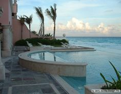 SUMMER!!! Dream pools and outdoor spaces