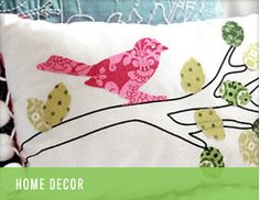 really really want a cricut so that I can do this!!