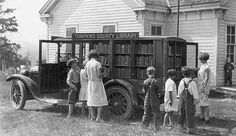 Local History - TCPL - Tompkins County Public Library