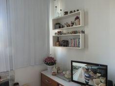 MemaMind: Apartamento romântico 3