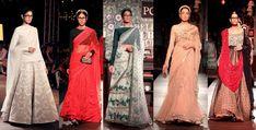 sabyasachi-mukherjee-delhi-couture-week-2012-collection-saree-salwar-lengha-lehenga-trends-indian-fashion.jpg (1336×678)