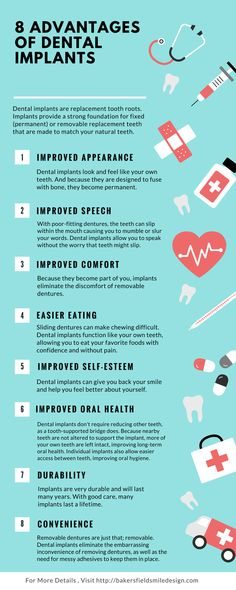 Best Weight Loss Tips .Best Weight Loss Tips Best Weight Loss Plan, Weight Loss Tips, Lose Weight, Pregnancy Calculator, Trying To Get Pregnant, Urgent Care, Trying To Conceive, Lose Belly, Fett