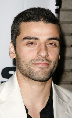 2006 the nativity story 020 big also Oscar Isaac Is Such A Puppy besides Review The Nativity Story moreover TheNativityStory together with Menggali Spritualitas St Anna Dan St. on oscar isaac the nativity story