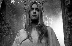 Blood on Satan's Claw (1974)