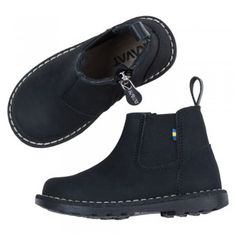 Kavat Nymölla Baby/Barn Boots