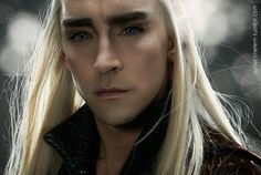 A gallery of The Hobbit: The Desolation of Smaug publicity stills and other photos. Featuring Martin Freeman, Lee Pace, Richard Armitage, Evangeline Lilly and others. Lee Pace Thranduil, Legolas And Thranduil, Gandalf, The Hobbit Movies, O Hobbit, Elf King, J. R. R. Tolkien, Portraits, Raining Men