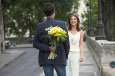 men and romance