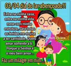 ALEGRIA DE VIVER E AMAR O QUE É BOM!!: HORA DE REFLEXÃO #73 - Diante do cálice