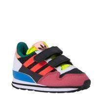 adidas zx 500 kids red