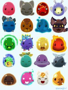 Cute Pokemon Wallpaper, Cute Cartoon Wallpapers, Pokemon Poster, Cool Pokemon Cards, Cute Animal Drawings Kawaii, Cute Cartoon Characters, Cool Animations, Cute Creatures, Creature Design
