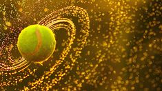 tennis-ball-hd-1080p-wallpapers-download.jpg 1.920×1.080 pixel