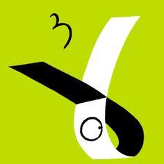 minikoptertjes (wind) Science, Education, School, Kids, Technology, Clouds, Children, Boys, Science Comics