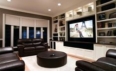 177 best small living room with tv images decorating living rooms rh pinterest com