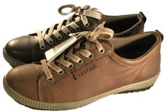 Comfortable sneaker for women by Legero - Online shoe store