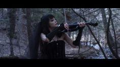 Rose Noire - Dual Evil Visual Kei, No Worries, That Look, Watch, Concert, Rose, Youtube, Musica, Clock