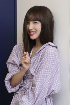 ✧・゚: *biscitu✧・゚:* Kpop Girl Groups, Korean Girl Groups, Kpop Girls, The Band, Extended Play, Jooheon, Mamamoo, Snsd, Shinee