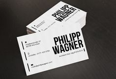 Business Card Design design (Design #3084475) submitted to Business Card Design for freelance architect (Closed)