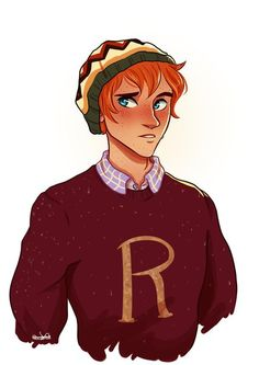418 best hermione granger & ron weasley images in 2019 Harry Potter Jk Rowling, Harry Potter Ron, Harry Potter Anime, Harry Potter Drawings, Harry Potter Universal, Harry Potter Characters, Ron Weasley, Ron Et Hermione, Must Be A Weasley