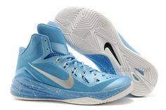 c31943230d Women Nike Hyperdunk 2014 Basketball Shoe 213