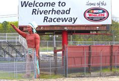 Demolition Derby In Riverhead! - Active Long Island (Miller Place, NY) - Meetup