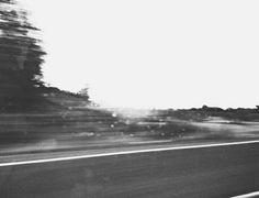 #the #longest #road