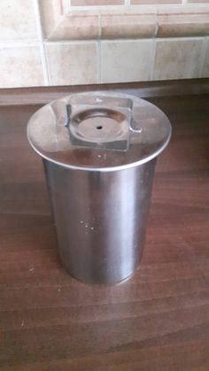 Domáca šunka z panenky (fotorecept) - recept | Varecha.sk Compost, Ale, Food And Drink, Canning, Ale Beer, Home Canning, Composters, Ales, Conservation