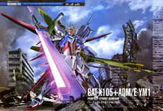 GUNDAM GUY: Mobile Suit Gundam Mechanic File - High Quality Image Gallery [Part 14]