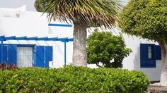 Marconfort Atlantic Gardens Bungalows