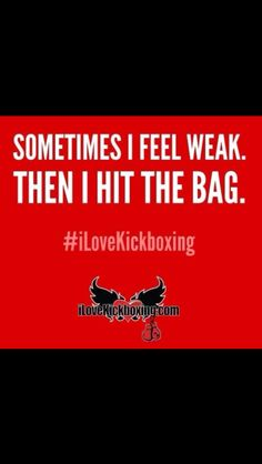 Kickboxing, Fitness, Workout, Inspiring, Fight Like A Girl, Strong is the new skinny. Title boxing club summerville sc
