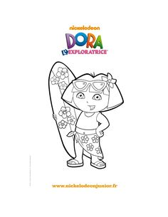 http skgaleana com slugterra printables activities and coloring