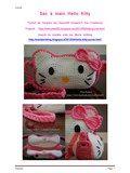 Fichier PDF Kitty Purse ou Sac à main Hello Kitty.pdf