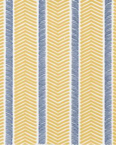Herringbone Wallpaper SwatchHerringbone Wallpaper Swatch
