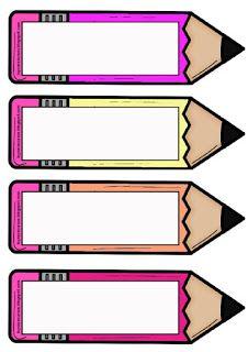 Fotky na stěně komunity – fotek Borders For Paper, Borders And Frames, Classroom Bulletin Boards, Classroom Decor, Classroom Labels Free, School Border, School Frame, School Labels, School Clipart
