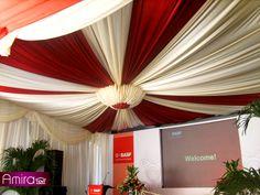 Sewa Tenda Amira tent ,Menyewakan Bermacam Jenis Tenda Dan Perlengkapan Pesta , untuk membantu pihak perusahaan/Perorangan yang ingin mengadakan event (Untuk Acara Wedding ,Lounching ,Grand Opening & Birthday ). Kunjungi Web Kami : http://www.amira-tent.com/ •Jl. H. Taiman No. 9, Kelurahan Gedong, Kecamatan Pasar Rebo Jakarta Timur • •021-98694685 •08129326603 •087880018688