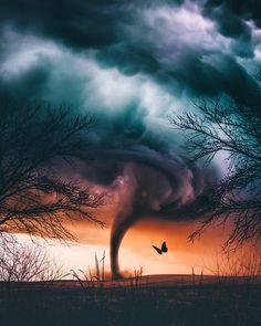 """3,528 Gostos, 116 Comentários - KEANE LUONG (@tantago) no Instagram: """"The calm before the storm. ☈☈"""""""