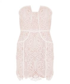 Part Time Lover Bodycon Dress