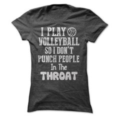 Check it out here: https://www.sunfrog.com/USATShirtsStore/Best-Volleyball-T-Shirts?13363
