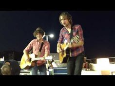 Green River Ordinance - Learning