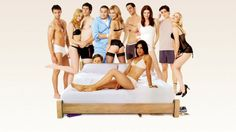 Watch Young People Fucking (2007) Full Movie for FREE