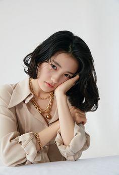 Kim tae ri 2018 Korean Actresses, Actors & Actresses, Korean Celebrities, Celebs, Short Girl Fashion, Raw Beauty, My Little Girl, Short Girls, Movie Stars