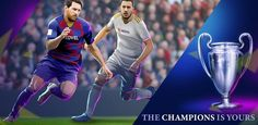 Offline & Online Welcome to the best english Soccer game of the major league soccer, english football league, spanish soccer league and futbol league. Real Soccer, Soccer Stars, English Football League, Major League Soccer, Best Football Team, Football Cards, College Football, Top League, Toronto Fc