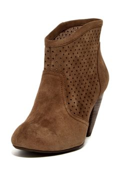 Jessica Simpson Ankle Boot